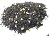 Liquorice flavoured black tea