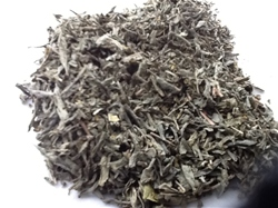 Decaf China Green Tea -out of stock