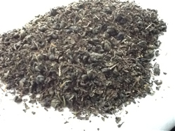 Moroccan Mint (85g)