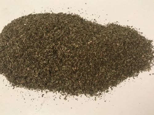 African Mint (Spearmint) 50g